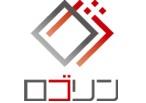 プランディングに効果的な企業ロゴ
