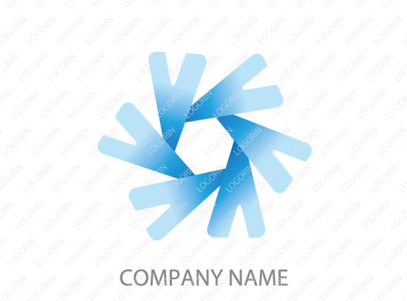 会社・企業ロゴ