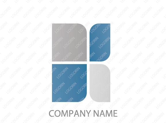 企業関係のマーク