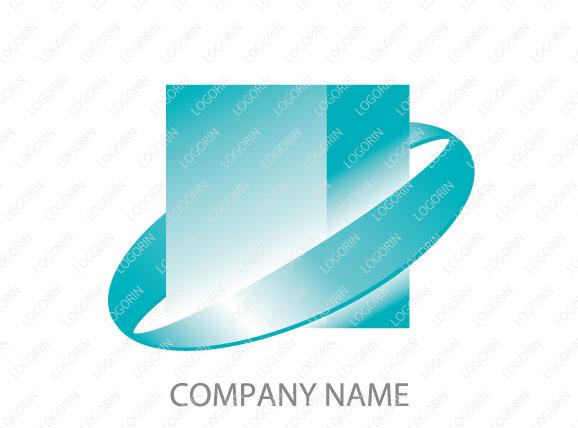 不動産・建築関係のロゴ