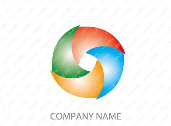 銀行・メーカーのロゴ