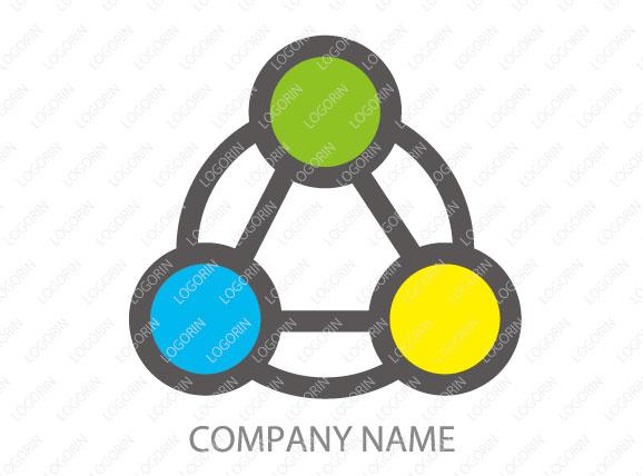 コミュニケーションロゴ