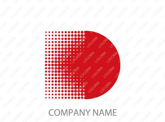 会社・企業向けロゴマーク