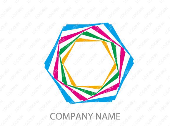 会社・企業・イベント関連ロゴ
