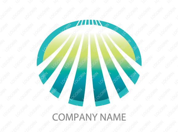 ショップ関係のロゴ