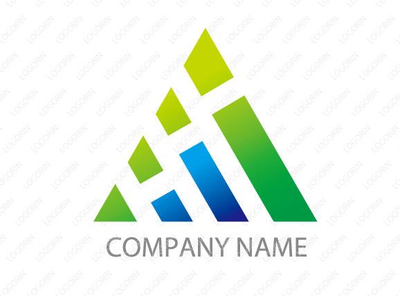 エコに配慮した事業に従事しているお客様向けのロゴ