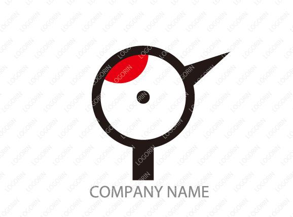ご当地ロゴ(群馬県)