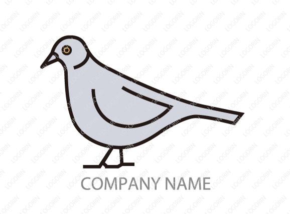 ご当地ロゴ(埼玉県)