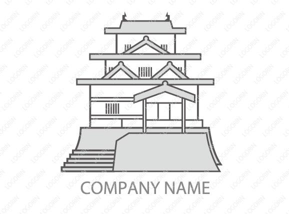 ご当地ロゴ(愛媛県)