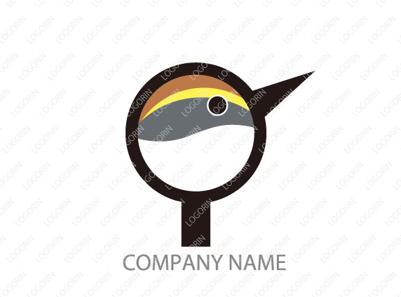 ご当地ロゴ(高知県)