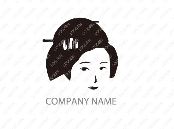 ご当地ロゴ(京都府)