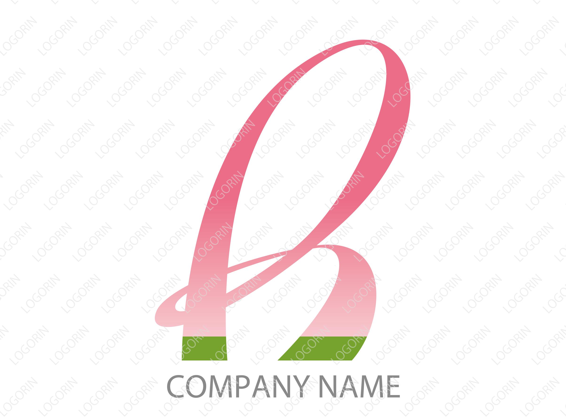「令和」の頭文字を使ったロゴ