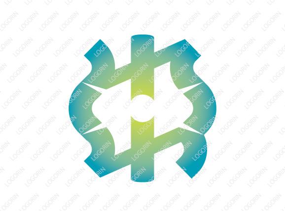 輝ける「れいわ」のロゴ
